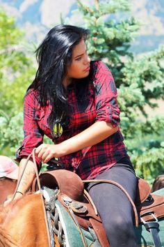 darien Lakota Rider