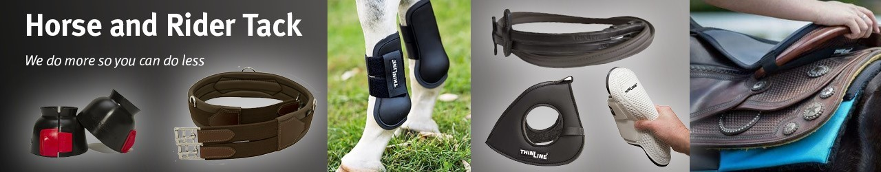 Flexible Filly Lightweight Breathable Air Shock Horse Boots