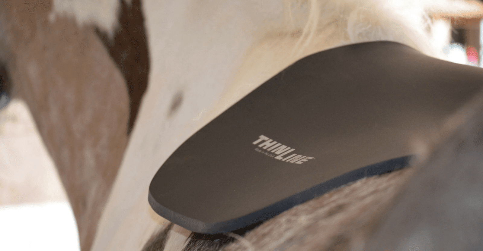 ThinLine Contour Pad review 202